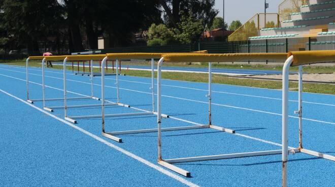 inaugurazione-campo-atletica