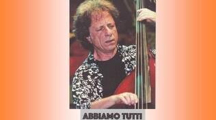 Giovanni Tommaso