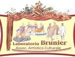 laboratorio brunier