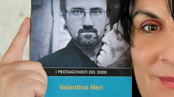 Libro Luca Nannipieri