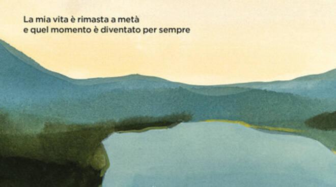 libro Michele Cecchini
