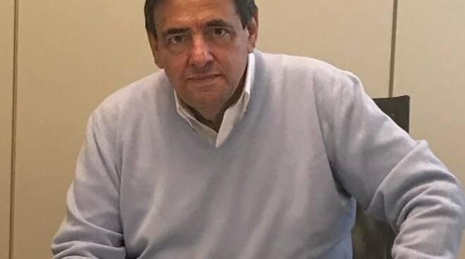 Marcello Petrozziello