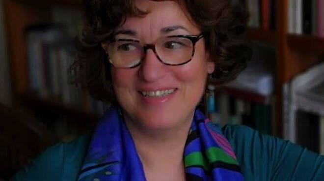 Maria Antonietta Galanti