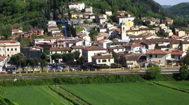 Montelupo Fiorentino