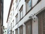 palazzo fatinelli