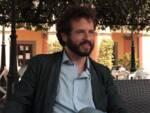 Patrizio Andreuccetti sindaco Borgo a Mozzano