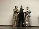 premiazione studenti altopascio
