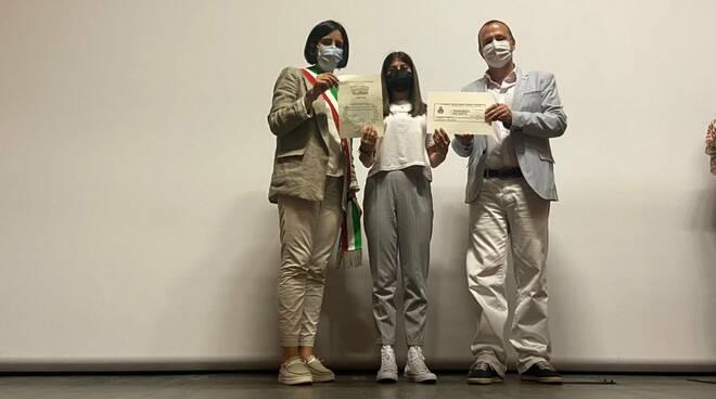 premiazione studenti altopascio5