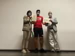 premiazione studenti altopascio6