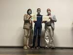 premiazione studenti altopascio7