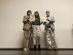 premiazione studenti altopascio9
