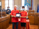 premio Aramini Empoli