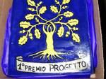 Premio Criscillo a Sara Nanini del Civitali