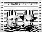 Recital lirico La Banda Buffotti