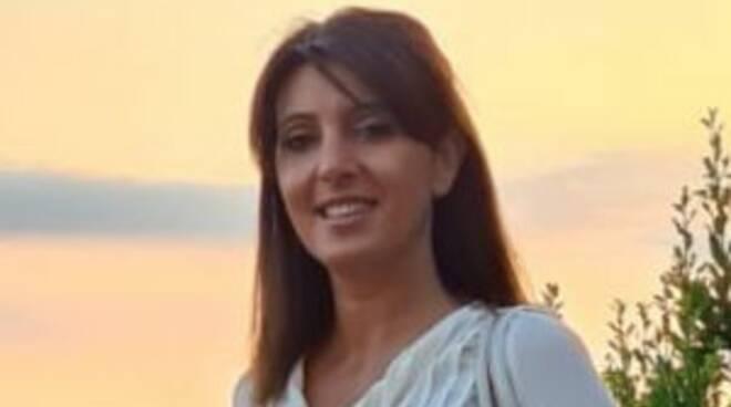 Rita Mazzotti dirigente infermieristica asl