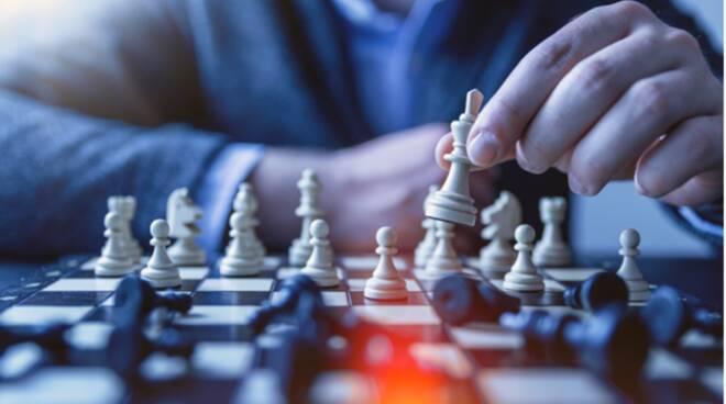 trading rischi mercato investimento