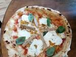 Vasame pizzeria Viareggio passeggiata