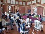 Vetrina Toscana turismo enogastronomico