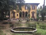 Villa Crastan Pontedera