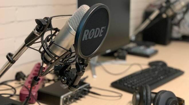 web radio montecarlo