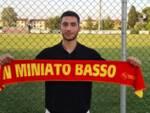 Alessandro Cela San Miniato Basso