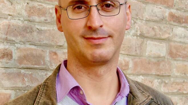 Antonio Bellandi