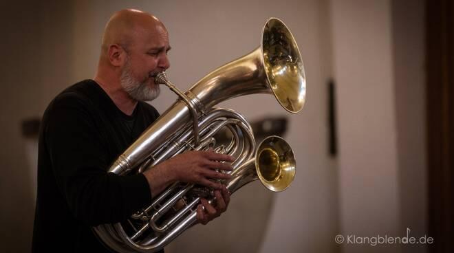 barga jazz festival