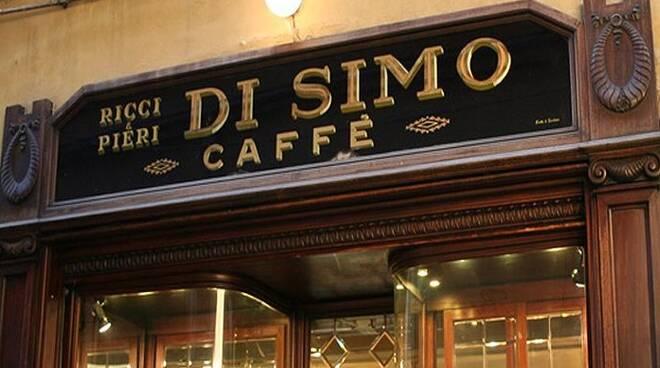 caffe di simo