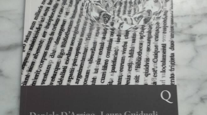 Il territorio racconta: Le Separazioni d\'argento di D\'Arrigo e Guidugli