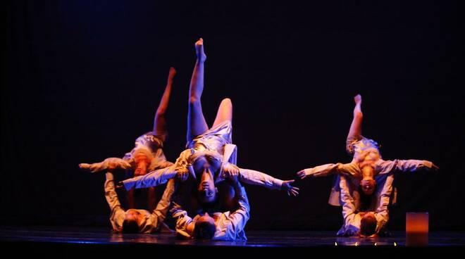 Centro Professionale Studio Danza ed Artist