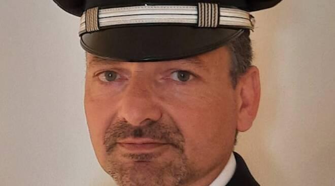 comandanti carabinieri