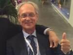 Daniele Ciaponi lutto San Miniato