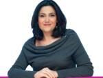 Denise Latini
