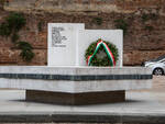 eccidio piazza Ferrucci ricordo Empoli
