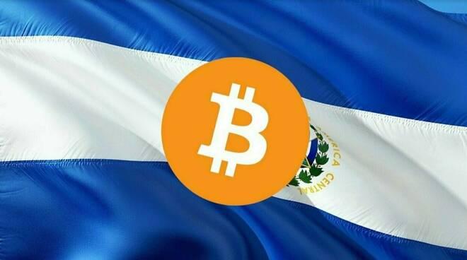 Bitcoin, la moneta virtuale che sfida il sistema finanziario globale | ventuno