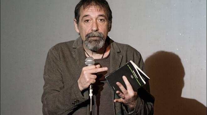 Emanuele Trevi Castelnuovo