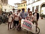 eutanasia legale raccolta firme Marco Cappato Lucca