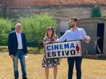 ex cinema lux castelfranco