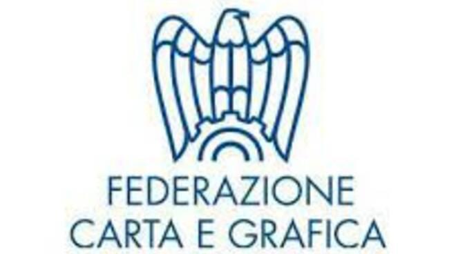federazione Carta Grafica