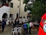 Foto Pubblica Assistenza Santa Croce sull'Arno