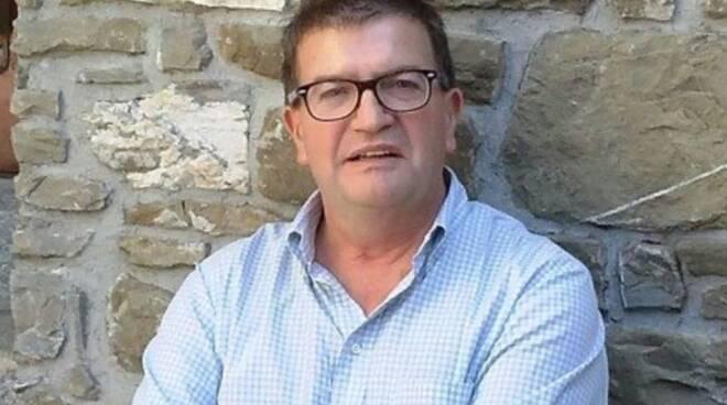Franco Sarti lutto