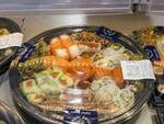 sushi-conad-einaudi