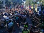 Gruppo Pattinaggio San Miniato Italian Roller Games 2021