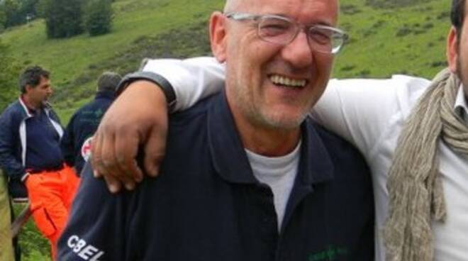 Guido Nieri Croce Verde Lucca