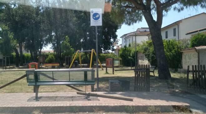 incidente piazza Ghezzano moto pedone