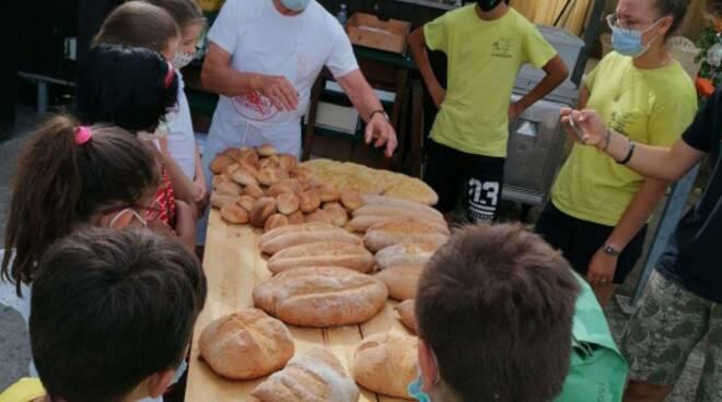L'Arte della pizza a Castelfranco