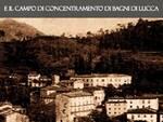 La questione ebraica in provincia di Lucca e il campo di concentramento di Bagni di Lucca