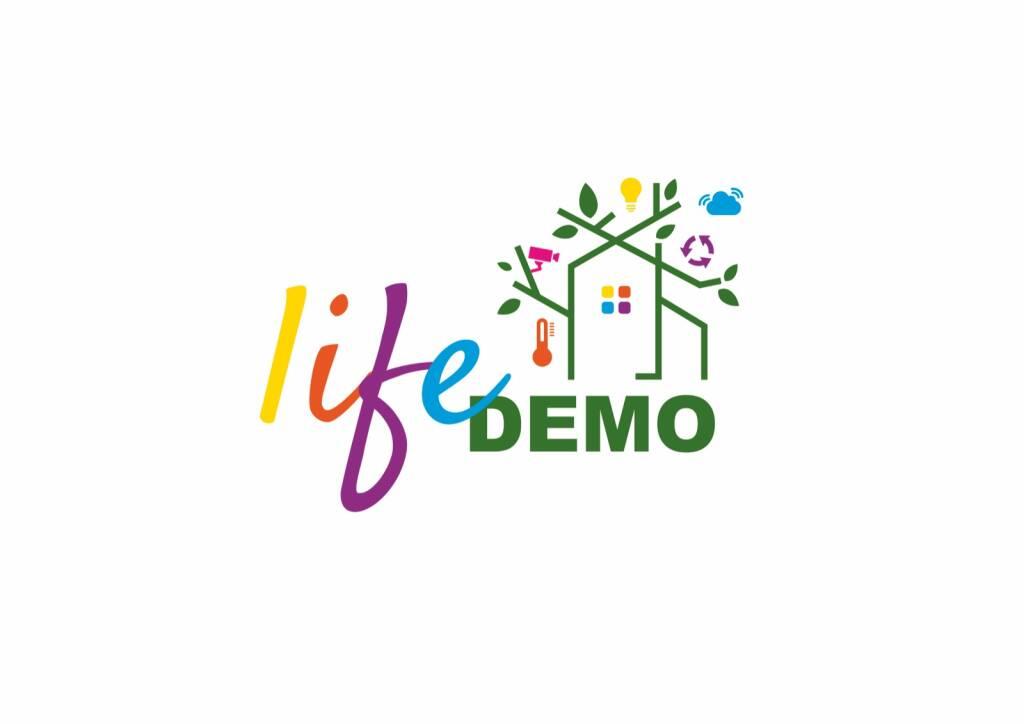 Life demo