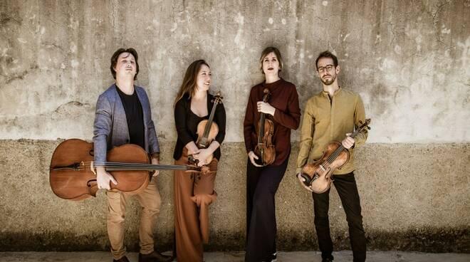 Lucca Classica Music Festival programma