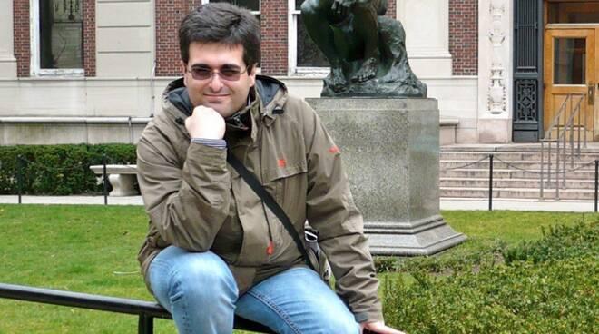 Marco Breschi cardiologo morto incidente 46 anni